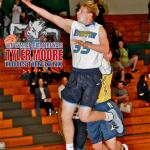 Tyler Moore