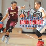 DOMINIC-WRIGHT