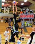 ISAIAH SANDERS-TEAM FINAL-17U-ALL-3