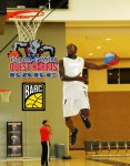 QUEST HARRIS-BABC-15U-ALL-2