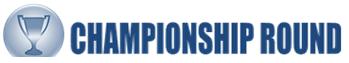 title_champ