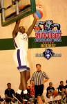 SMITH VILBERT-HARLEM USA-15U-ALL-HOLY CROSS