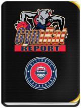 Gymrat Report
