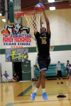 RANDY RICKARDS-TEAM FINAL-17U-ALL