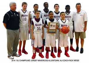 2-13-2014-13U-CHAMPS-MID-JERSEY-MAVERICKS