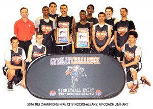 2-16-16U-CHAMPS-CITY-ROCKS-COACH-JIM-HART-ALBANY,-NY