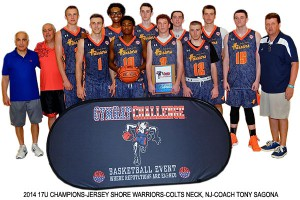 2-17-17U-CHAMPS-JERSEY-SHORE-WARRIORS