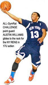11-AUSTIN-WILLIAMS-NY-RENS-ALL-GRC-2