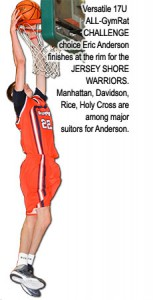 12-Eric-Anderson-JERSEY-SHORE-WARRIORS-17U-ALL-GRC