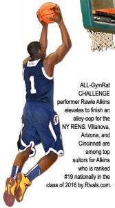 14-Rawle-Alkins-NY-RENS-ALL-GRC-2
