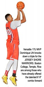 15-Dominique-Uhl-JERSEY-SHORE-WARRIORS-17U-MVP