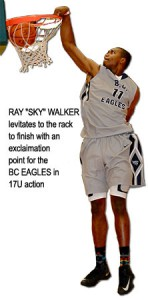 16-RAY-WALKER-BC-EAGLES-17U