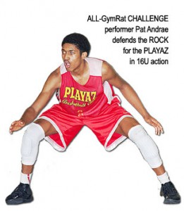 17-Pat-Andrae-PLAYAZ-16U-ALL-GRC