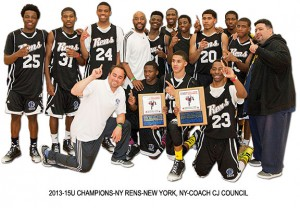 2-15-15U-CHAMPS-NY-RENS-NEW-YORK,-NY-COACH-CJ-COUNCIL