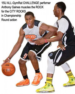 20-Anthony-Gaines-CITY-ROCKS-15U-ALL-GRC