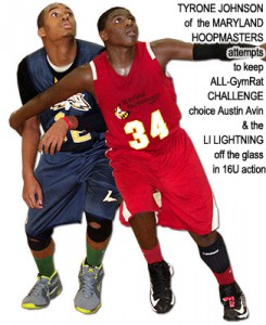 22-TYRONE-JOHNSON-MD-HOOPMASTERS-16U-&-Austin-Avin-LI-LIGHTNING-16U-ALL-GRC