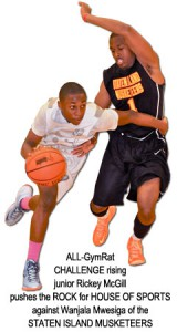 24-Rickey-McGill-HOUSE-OF-SPORTS-17U-ALL-GRC-&-Wanjala-Mwesiga-STATEN-ISLAND-MUSKETEERS