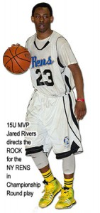 25-Jared-Rivers-NY-RENS-15U-MVP