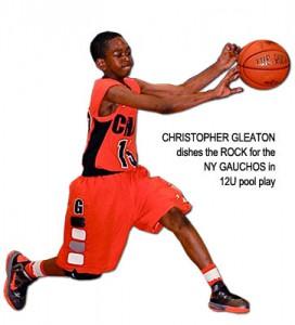 27-CHRISTOPHER-GLEATON-NY-GAUCHOS-12U