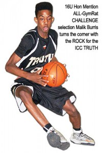 32-Malik-Burris-ICC-TRUTH-16U-ALL-GRC