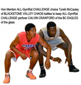34-Tyreik-McCauley-BLACKSTONE-VALLEY-CHAOS-17U-HM-&-CALVIN-CRAWFORD-BC-EAGLES-17U-ALL-GRC