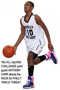 35-ANTHONY-CARR-PHILLY-TRIPLE-THREAT-16U-ALL-GRC