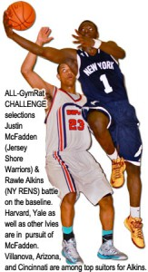 38-Rawle-Alkins-NY-RENS-ALL-GRC-&-Justin-McFadden-ALL-GRC-Jersey-Shore-Warriros