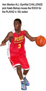 8-Kaleb-Bishop-PLAYAZ-16U-HM