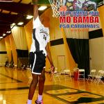 15-MO BAMBA-3