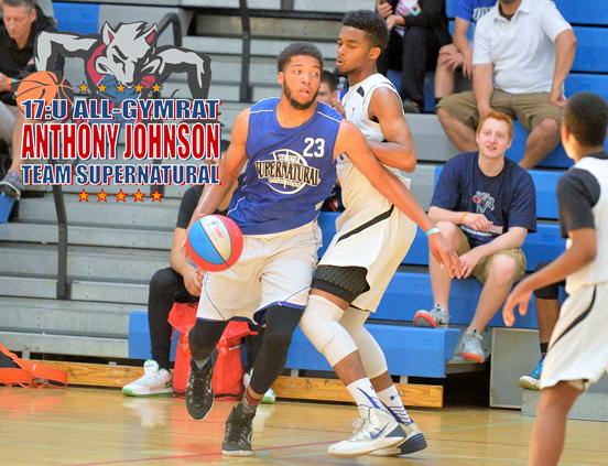 19-ANTHONY JOHNSON