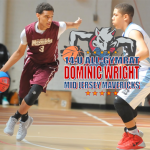 20-DOMINIC WRIGHT