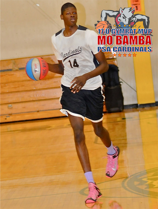 31-MO BAMBA-4