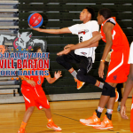 34-WILL BARTON