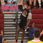 39-NAZIAH CARTER