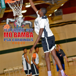 9-MO BAMBA-2