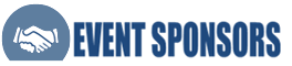 title_sponsors
