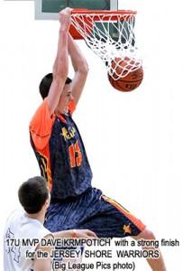 4-17U-MVP-DAVE-KRMPOTICH