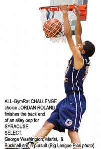 5-ALL-GymRat-CHALLENGE-choice-JORDAN-ROLAND