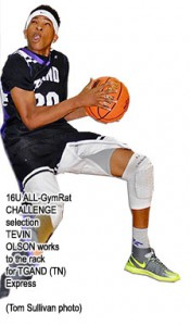 12-16U-ALL-GymRat-CHALLENGE-selection-TEVIN-OLSON