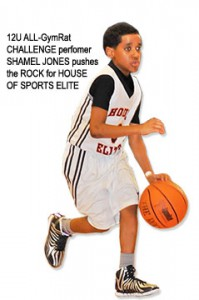 13-12U-ALL-GymRat-CHALLENGE-perfomer-SHAMEL-JONES