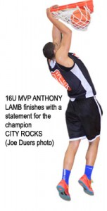 15-16U-MVP-ANTHONY-LAMB