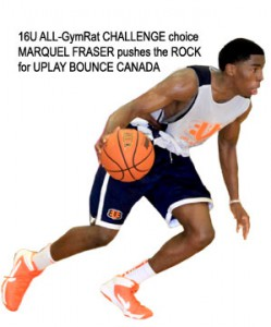 20-16U-ALL-GymRat-CHALLENGE-choice-MARQUEL-FRASER