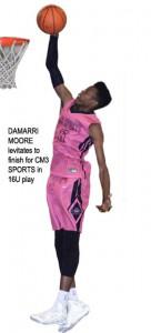 30-Damarri-Moore-16U-play
