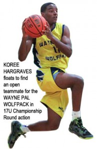 37-KOREE-HARGRAVES
