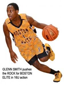 41-GLENN-SMITH