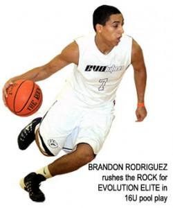 43-BRANDON-RODRIGUEZ