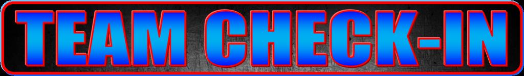 Chec-ink