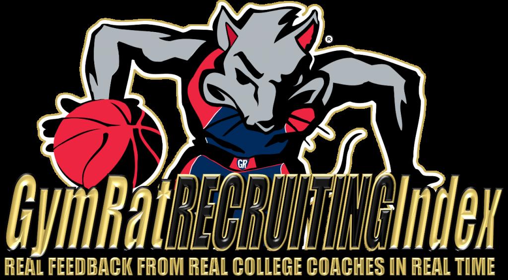 Recruiting Index