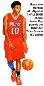 12-Aaron-Ray-Team-Scan-15U-HM