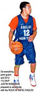 19-JUSTIN-ROBINSON-BC-EAGLES-17U-MVP-2